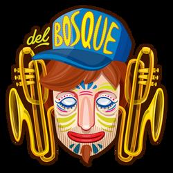 Del Bosque - Avatar