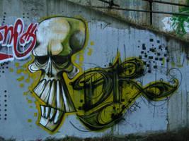 graff_027 by WladART
