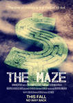 Concept Movie - THE MAZE