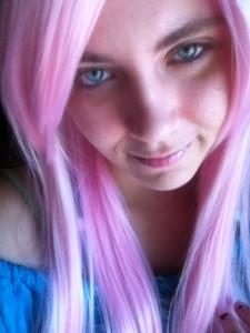 ravegirlxkelly's Profile Picture