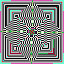 TrippyVirus by iamtreXD