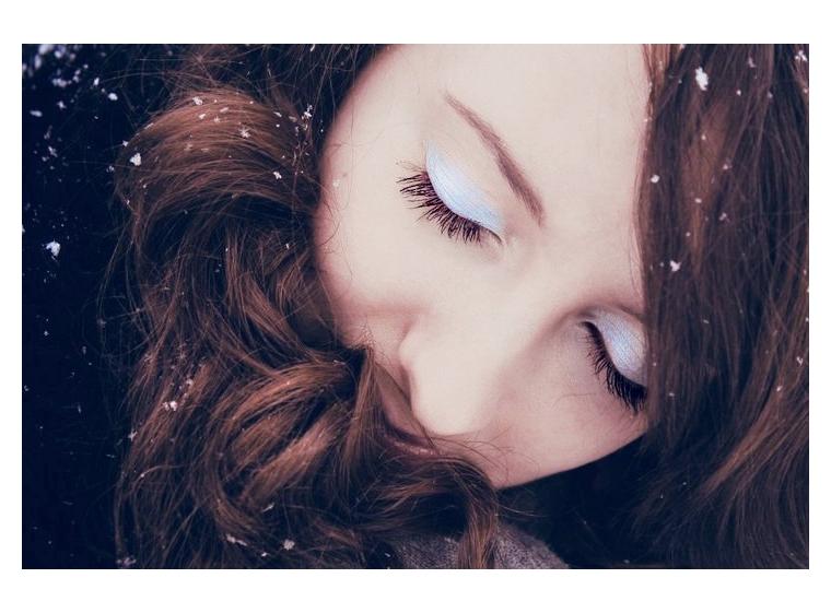 Snowly. by Pomalujmojswiat