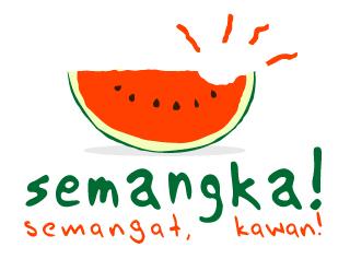 Benih, Bibit, Unggul, Semangka, Semangka Lonjong, Semangka Oval, Semangka Non Biji, LMGA AGRO
