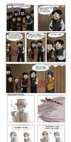 Comic dump2