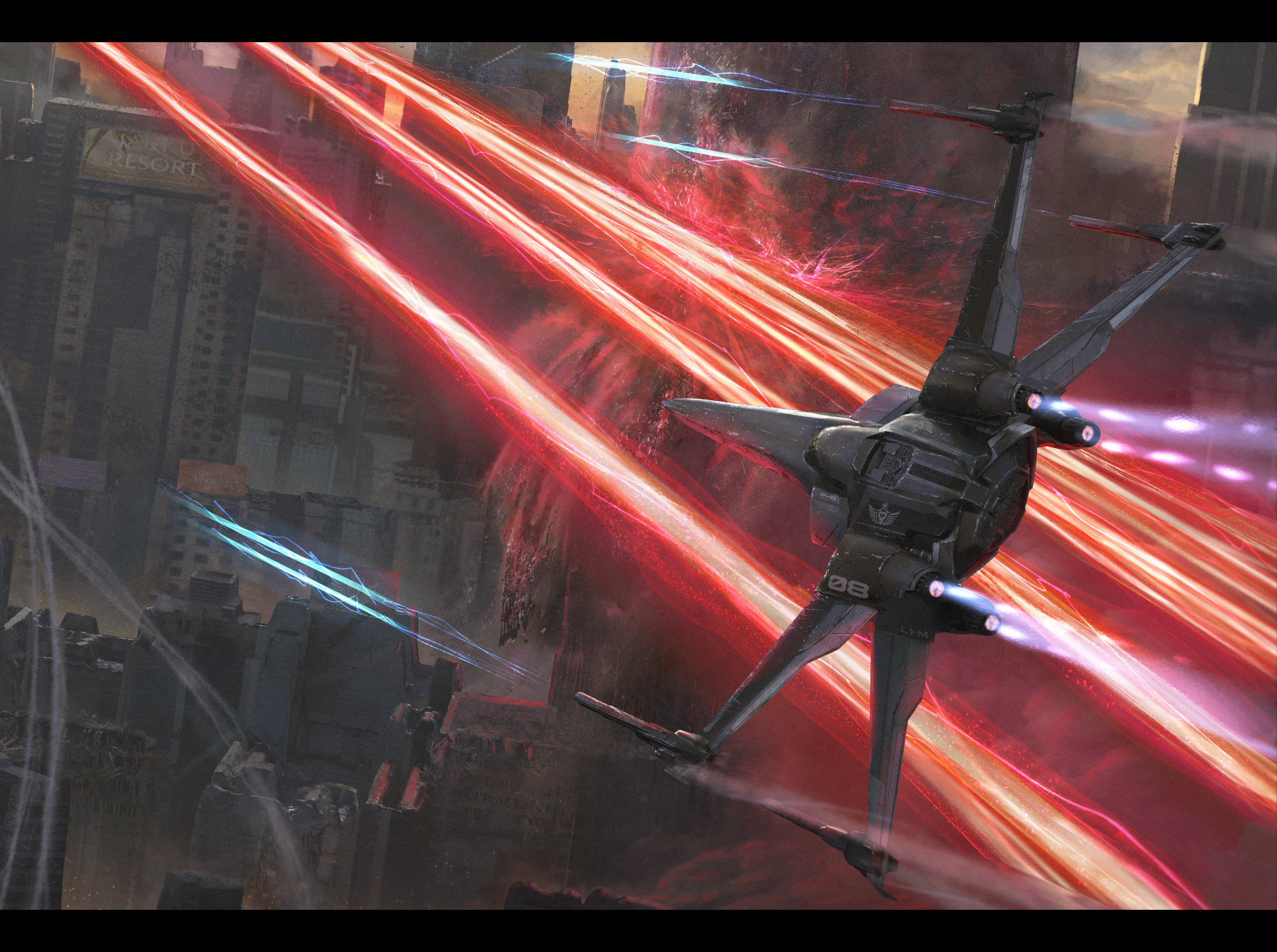 x_wing_close_up_by_andrew_lim-d9q5vfu.jp