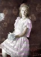 Dear Duchess Olga