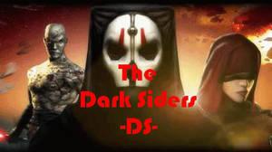 Dark Suiders
