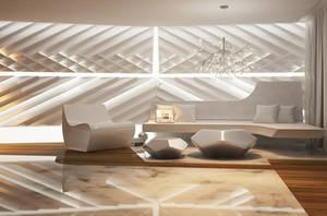 FR - Komodo upload 09 interior-design by winampers-pro