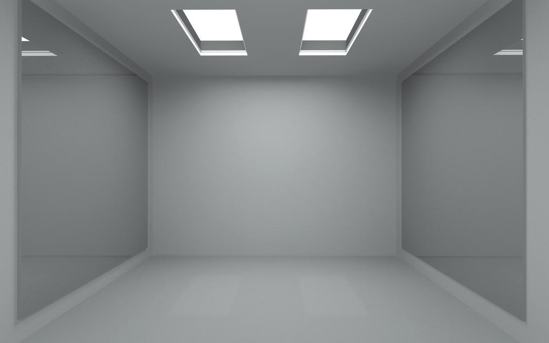 Minimalistic Mirror Room Empty by winampers pro. Minimalistic Mirror Room Empty by winampers pro on DeviantArt