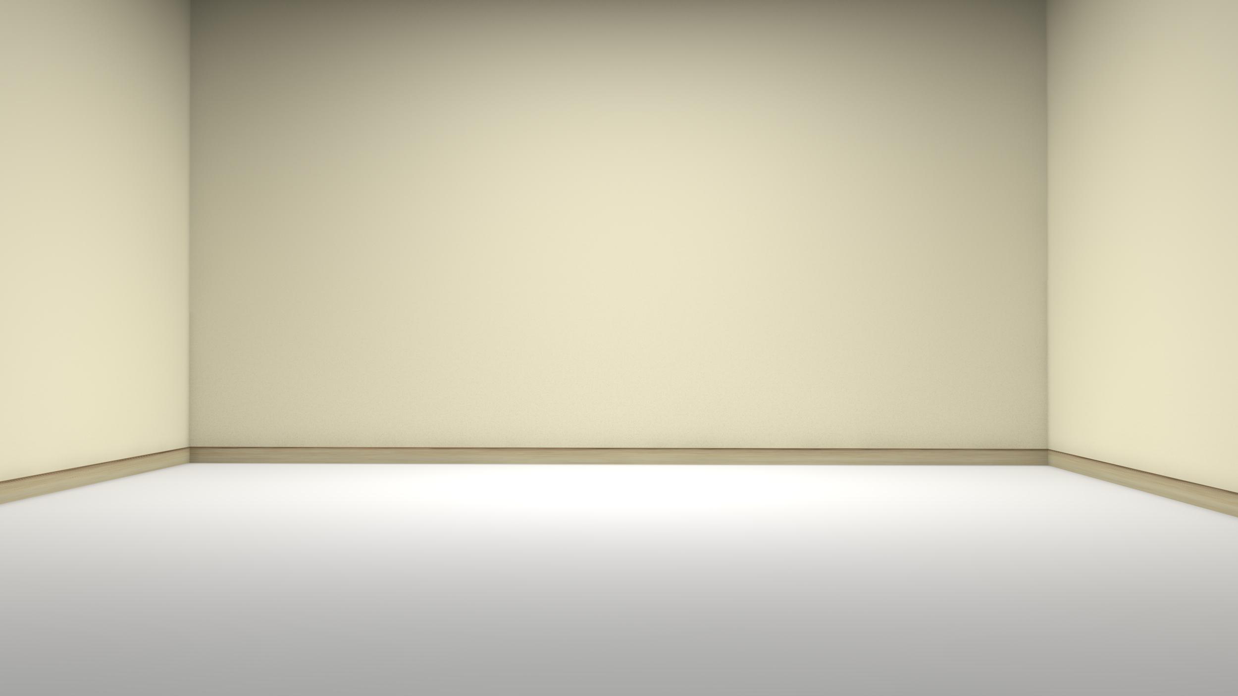 MMWR - Komodo upload 07 Empty-room by winampers-pro on