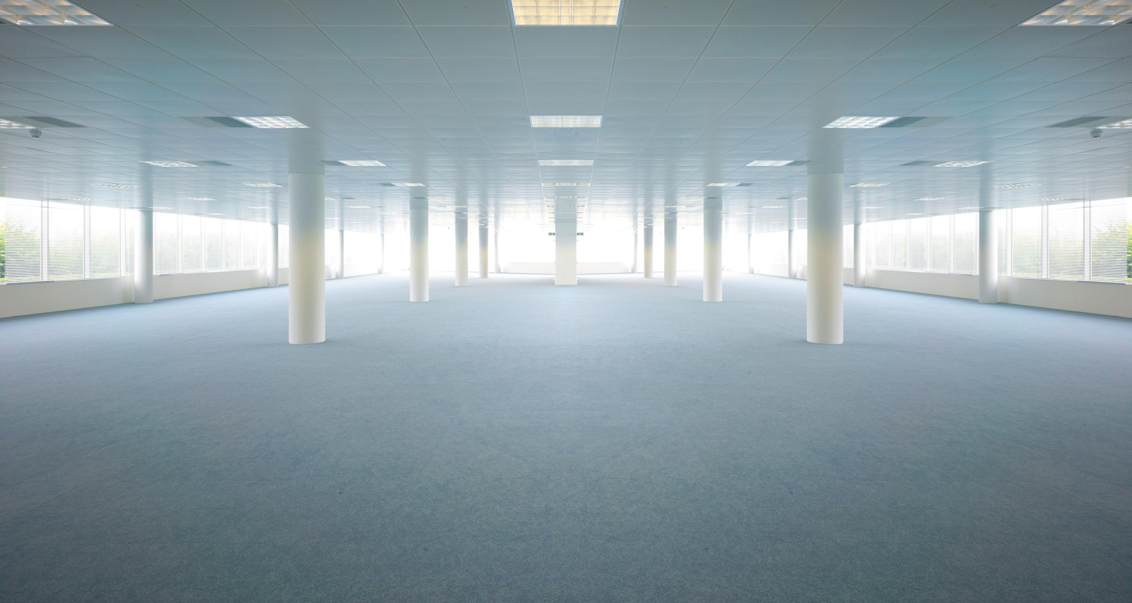 MMWR - Komodo upload 06 Empty Office by winampers-pro on DeviantArt