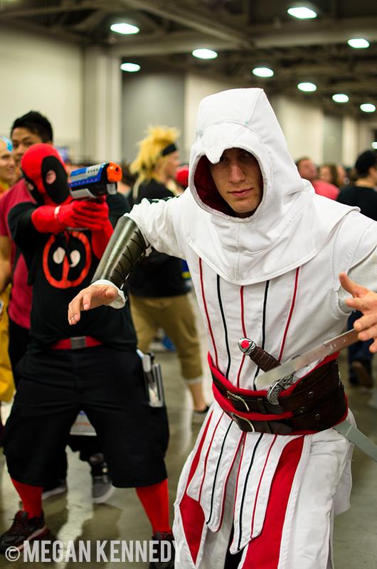 Assassin s creed deadpool s revenge by abuseofreason on deviantart