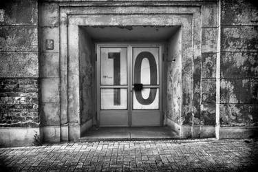 ~ number ~
