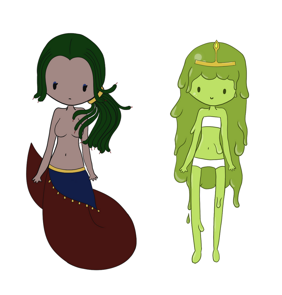 AT Adoptables :OPEN: by Saria48