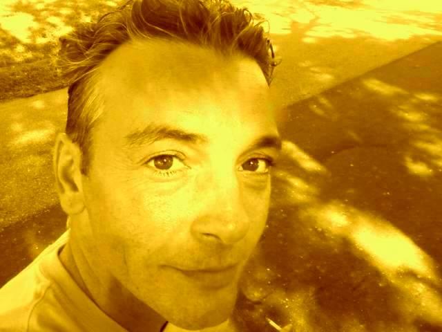 ronaldedward's Profile Picture