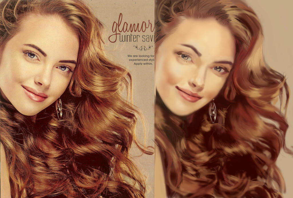 Cover-girl-color by Sol-Caninus