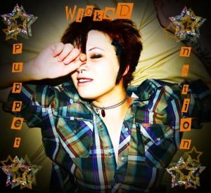 WickedPuppetNation's Profile Picture