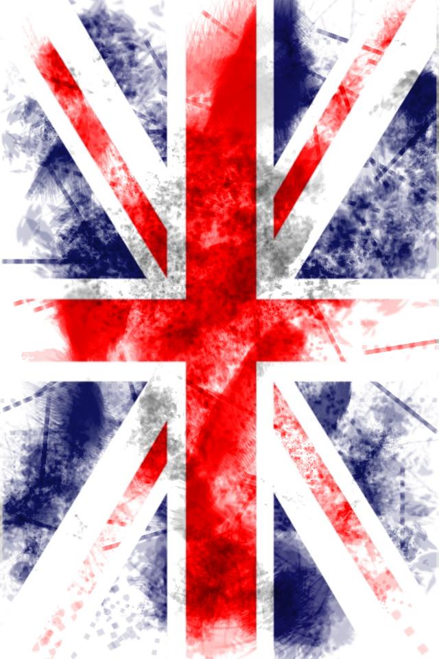 British Flag Background Tumblr British flag ipod background