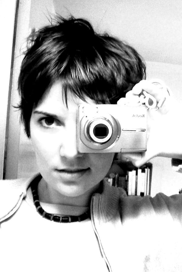 eriser's Profile Picture