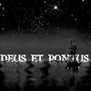 Deus et Pontus by Estel
