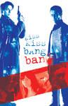 Torchwood: Kiss Kiss Bang Bang
