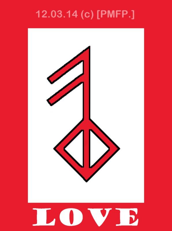 Viking Symbols, Norse Symbols, Asatru Symbols