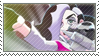 Piers Stamp