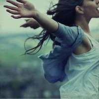 freedom.. by nItzZa