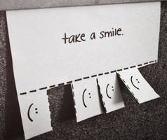 choose your smile