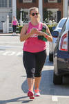 Reese Witherspoon Weight Gain 2