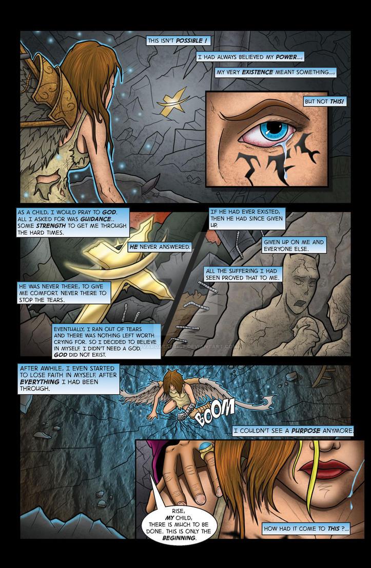 Page 4 by jvargasartist