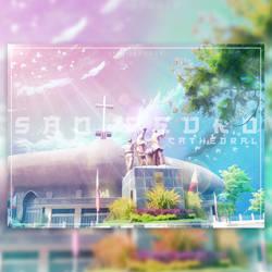 San Pedro Cathedral 2
