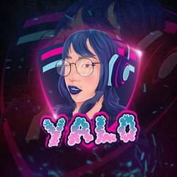 Yalo30ddada