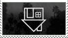 The Neighbourhood Stamp