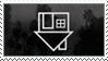 The Neighbourhood Stamp by Skye-Bird