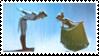 HansAnna Stamp by Skye-Bird