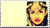 MIA stamp by Skye-Bird