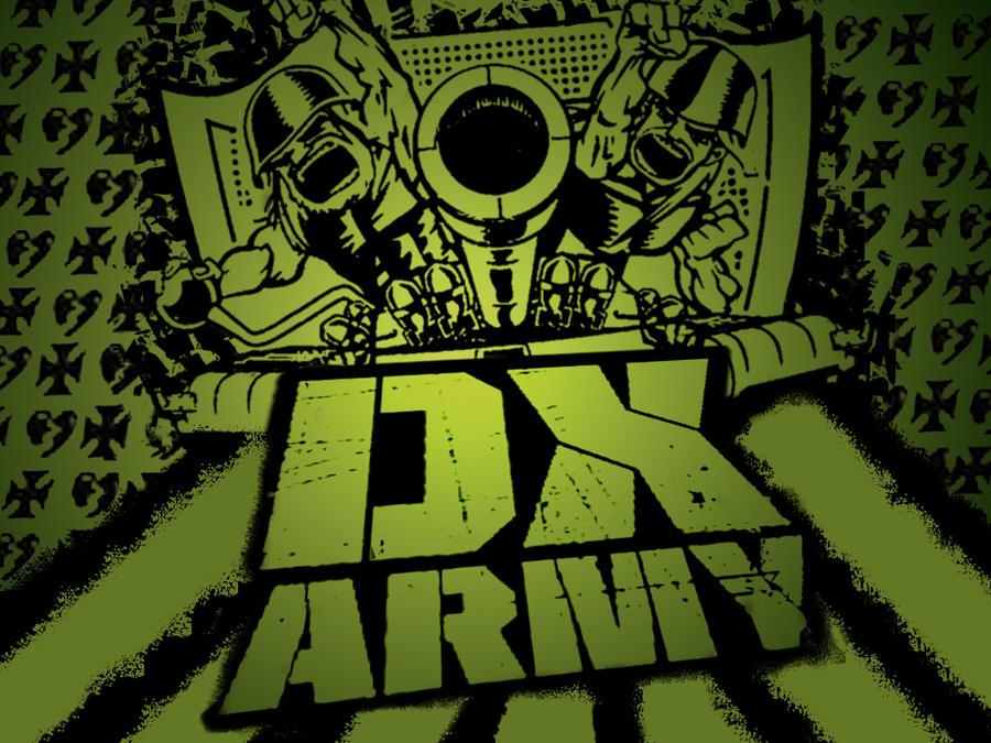 dx logo wallpaper windows phone - photo #16