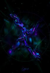 chromosome by dfxVanish