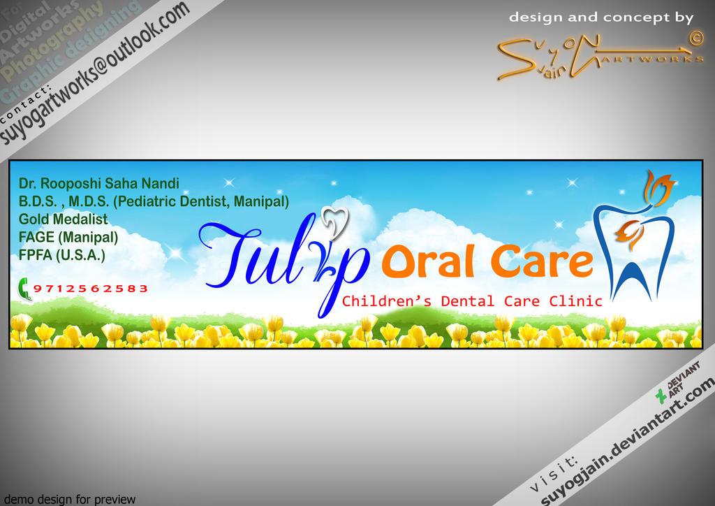 Dental Clinic Design Pdf