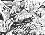 Mythological Final Project