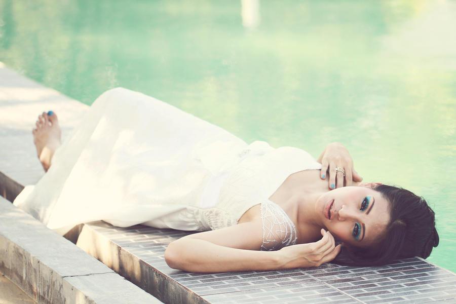 Sleeping Beauty by skytr4x