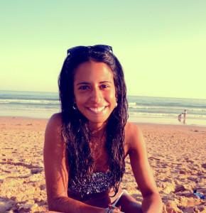 inesmvasconcelos's Profile Picture