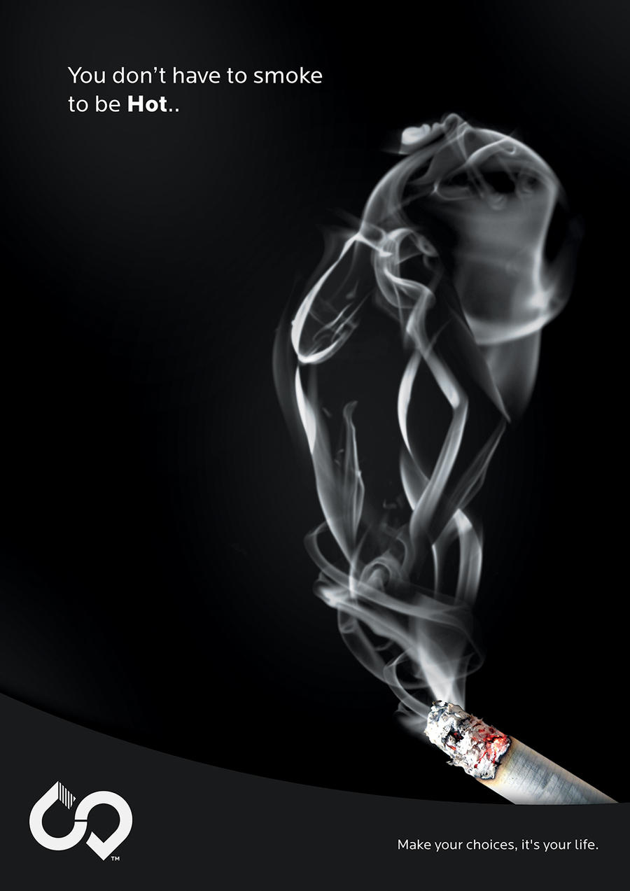 anti smoking poster concept by canorousdesign on  anti smoking poster concept by canorousdesign anti smoking poster concept by canorousdesign