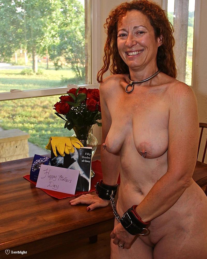 Aficionadas Mature Porno hits hits porno mature - nude photos