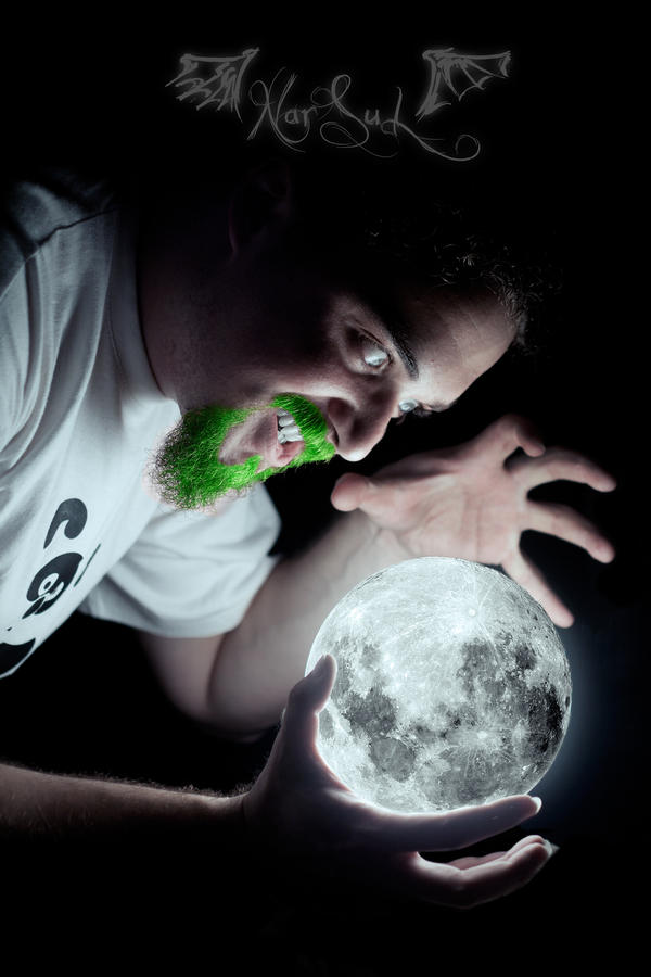 Antony-Hell's Profile Picture