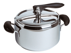 Cocotte Minute by cocotteminutes