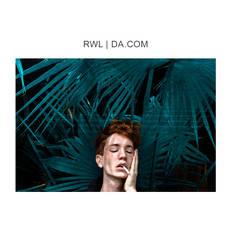 RWL | DA.COM by RockingWithLights