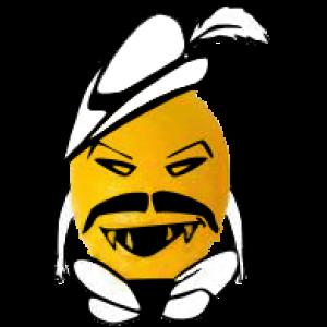 OguzhanSelcuk's Profile Picture