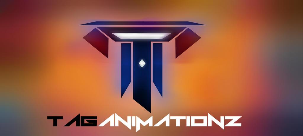 New Logo by KingFromHatena
